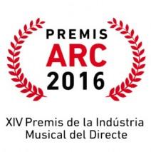 PREMIS ARC 2016