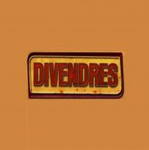 Divendres (TV3)
