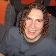 Jordi Gil, trompetista