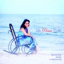 El CD de La Prima Cobla