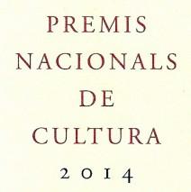 Gala dels Premis Nacionals