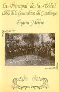 Eugeni Molero