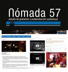 nomada