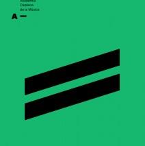 Premis Alícia 2019